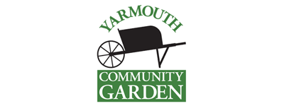 Yarmouth Community Garden