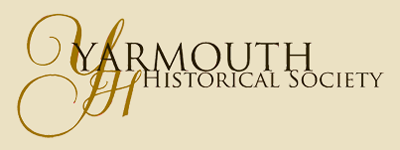 Yarmouth Historical Society