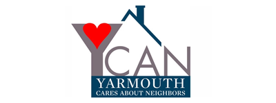 Yarmouth Cares About Neighbors
