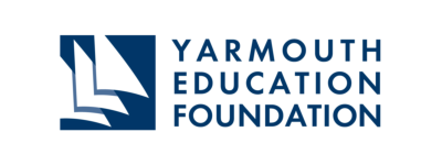 Yarmouth Education Foundation