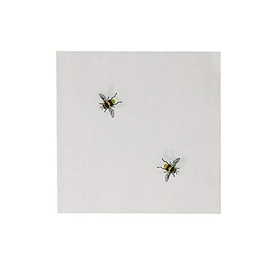 Bee Napkin - 20 pack