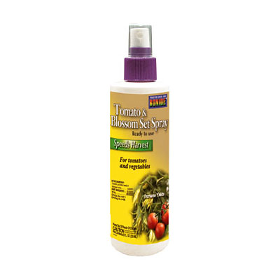 Bonide Tomato and Blossom Set Spray