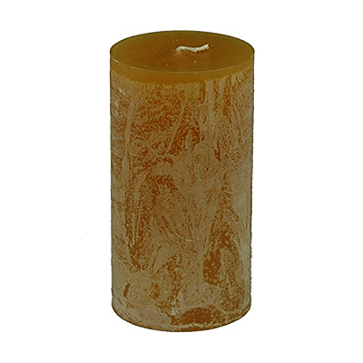 Timber Candle - Brown Sugar
