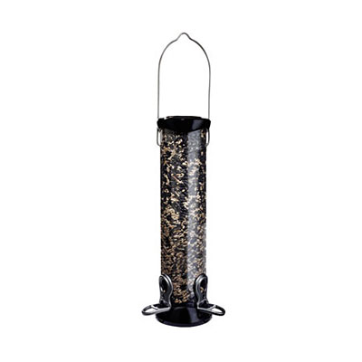 Droll Yankees Clever Clean Feeder - Nyjer