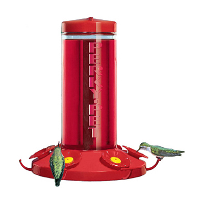 Grand Master Hummingbird Feeder