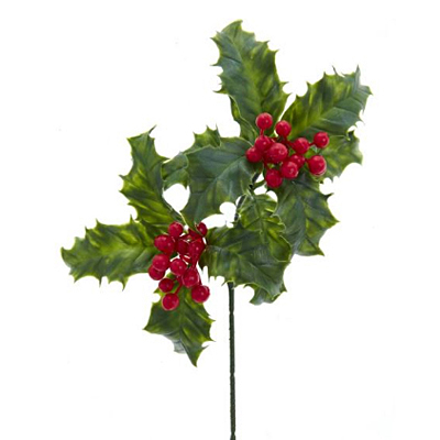 Spray - Unpoppable Holly Berry