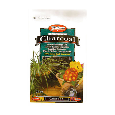 Hoffman Horticultural Charcoal