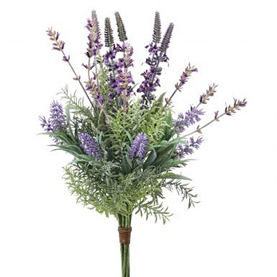 Lavender Mixed Bundle