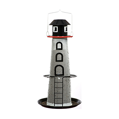 NoNo Feeder - Light House