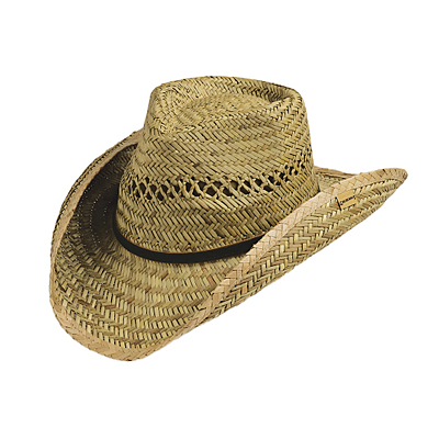 Hat - Rush Outback