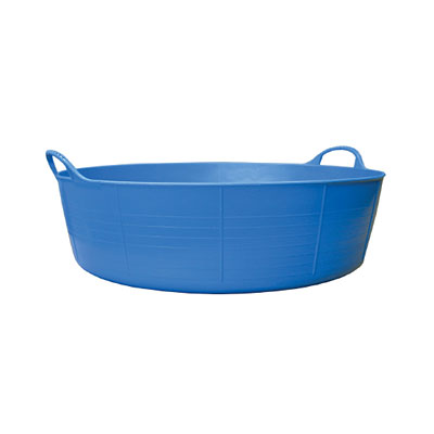 Tubtrug Shallow - Blue