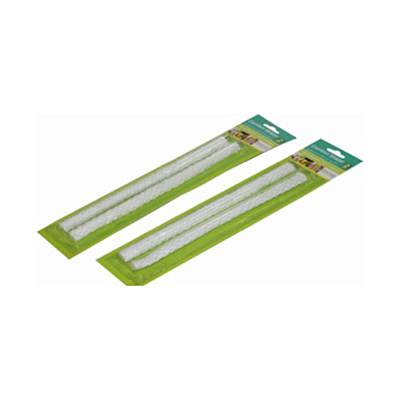 Torch Wick Replacement - 2 Pack