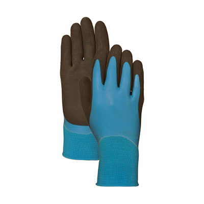 Glove - WG Full Latex Glove